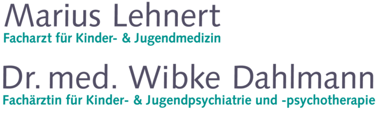 Gemeinschaftspraxis Lehnert & Dahlmann